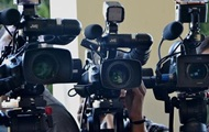 """""""Слуга народа"""" предлагает вводить санкции против убыточных СМИ"""