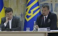 Оборонный заказ шел компаниям прошлых политиков - Абромавичус