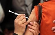 В Минздраве назвали число больных дифтерией