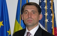 Посол заявил о позитиве отсрочки Brexit для Украины