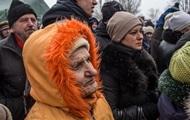 Зеленский ветировал законопроект о госвыплатах