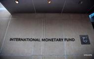 В МВФ рассказали о переговорах с Украиной
