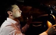 Підсумки 07.11: Зеленський в Tesla і новий штам ВІЛ