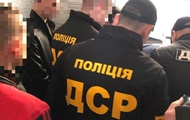 На Луганщине военный попался на торговле топливом
