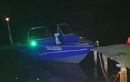 Две лодки столкнулись в Одесской области, есть жертва