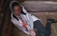 Под Киевом предотвратили заказное убийство