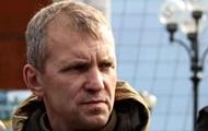 МИД Польши объяснило задержание ветерана АТО
