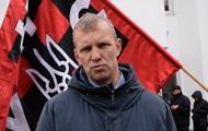 Ветерана АТО отдали на поруки Генконсула в Польше