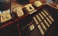 Кабмину предлагают отказаться от защищенных стационарных телефонов