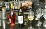 """Названы самые """"пьющие"""" страны мира"""