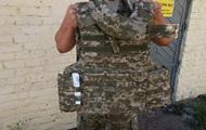 Дело бракованных бронежилетов: арестован топ-чиновник из Минобороны