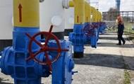 Ціна імпортного газу різко піднялася