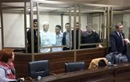 Умеров: Главная причина репрессий против крымских татар - их проукраинская позиция