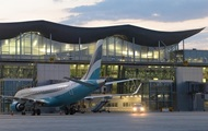 У Мінінфраструктури розповіли, які аеропорти реконструюють
