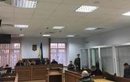 Вбивство Вороненкова: суд перенесли через вбивство адвоката підозрюваного
