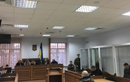 Убийство Вороненкова: суд перенесли из-за убийства адвоката подозреваемого