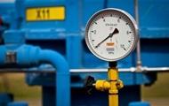 У НАК оцінили шкоду економіці без транзиту газу РФ