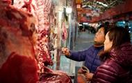 Ввоз украинской свинины в РФ могут запретить в ближайшие дни