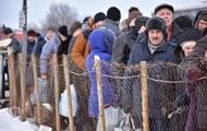 ООН назвала конфликт на Донбассе самым
