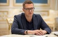 """На Житомирщині біля військової частини знайшли два """"прикопані"""" ящики з гранатами"""