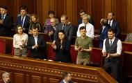 Гончарук рассказал о достижениях госбюджета-2020
