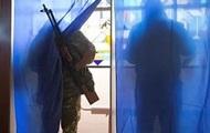 Почему проведение выборов в  ДНР  и  ЛНР  - неидеальный вариант