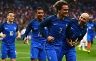 Головин рассказал, как сборная отпраздновала в раздевалке выход на Евро-2020