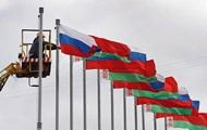 Дотации регионам в Беларуси вырастут на треть