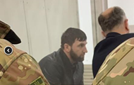 Затримання ватажка ІДІЛ на Київщині: Стали відомі подробиці операції