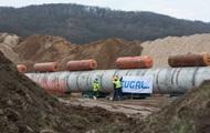 СП-2: в Германии готовятся к запуску газопровода