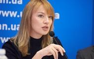 Кабмин назначил представителя в Верховной Раде