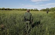 Прикордонник США поранив росіянина на кордоні з Мексикою