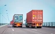 В ЕС раскрыли группировку, перевозившую мигрантов в грузовиках