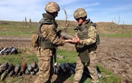 Врачи рассказали о раненых в Балаклее военных