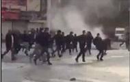 В Ірані поліція відкрила вогонь по протестувальниках: є жертви