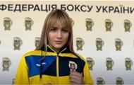 Член молодежной сборной Украины по боксу погибла под поездом