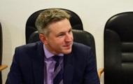 """В СБУ уточнили, что главу правления """"Укрэксимбанка"""" не похищали, а задержали"""