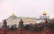 Кремль назвав наріжним закон про особливий статус