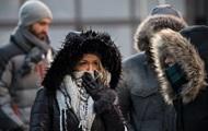 Во вторник в Украине будет по-летнему тепло: прогноз погоды