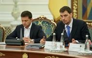 Украина вышла еще из одного соглашения СНГ