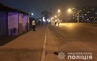 ДТП в Сумах: водитель насмерть сбил девушку и пытался сбежать на такси