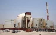 Иран увеличил запасы урана в рамках ядерной сделки