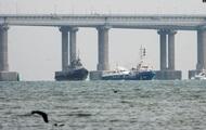 Підсумки 18.11: Повернення кораблів і лист Газпрому