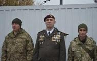 На позициях ВСУ в Донбассе появились флаги США - НМ ЛНР