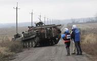 Особый статус Донбасса. Что хочет Киев и Москва