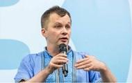Милованов назвал глав госпредприятий, которых он уволил