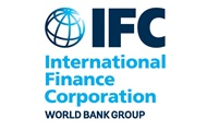 Объем выдач ипотеки ВТБ в Алтайском крае вырос на 19%