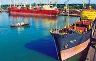 Украина потребует от РФ более миллиарда компенсации за имущество в Крыму