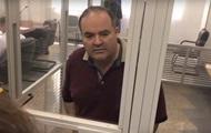 Організатор  вбивства  Бабченка вийшов з в язниці