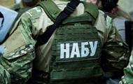 НАБУ обыскивает Львовское облуправление полиции